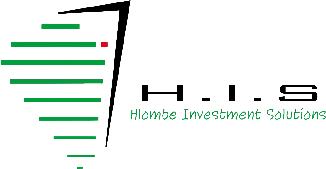 Hlombe Investment Solutions